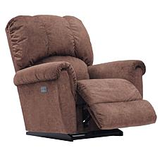 La-Z-Boy Conner Rocker Manual Recliner