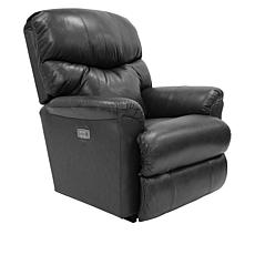 La-Z-Boy Larson Rocker Power Recliner