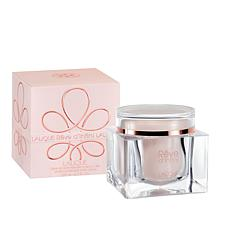 Lalique Reve d'Infini Body Cream 6.7 fl. oz.
