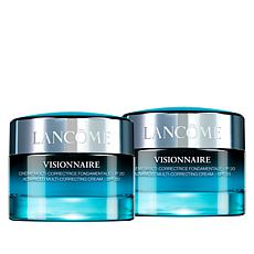 Lancôme 2-pack Visionnaire Advanced Multi-Correcting Cream