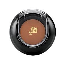 Lancôme 209 Scorching Color Design Eye Shadow