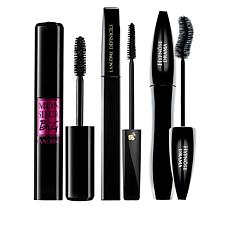 Lancôme 3-piece Mascara Mania Set