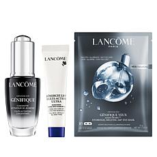 Lancome 3-piece Must-Have Set