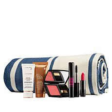 Lancôme 6-piece Bronze & Glow Cosmetic Set