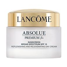 Lancôme Absolue BX Replenishing Day Cream with SPF 15