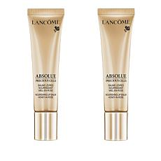 Lancôme Absolue Precious Cells Silky Lip Balm Duo