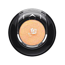 Lancôme Color Design Eye Shadow - Kitten Heel