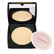 Lancôme Dual Finish 090 Porcelain I N Foundation