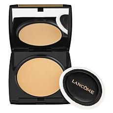 Lancôme Dual Finish 315 Wheat II W Foundation - Auto-Ship®