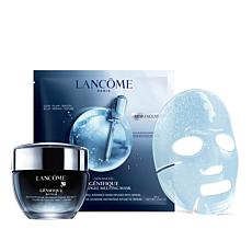 Lancôme Génifique Night Repair Duo