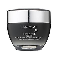 Lancôme Genifique Repair Night Cream Auto-Ship®