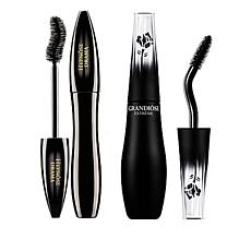 Lancôme Grandiose and Hypnose Drama Mascara Duo