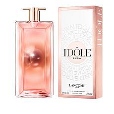 Lancôme Idole Aura Eau de Parfum - 1.7 fl. oz.