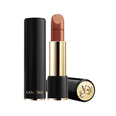 Lancôme L'Absolu Rouge Hydrating 238 Luxe Lip Color