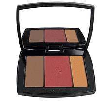 Lancôme Rum Raisin Blush Subtil Palette Powder Blush