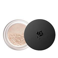 Lancôme Translucent Long Time No Shine Loose Setting Powder