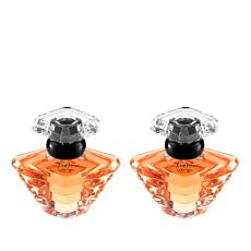 Lancôme Tresor 30ml Eau de Parfum Duo