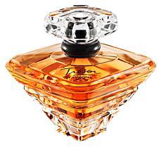 Lancôme Trésor Eau de Parfum Spray - 3.4 fl. oz.