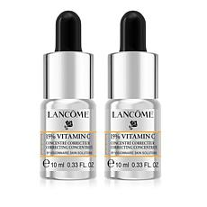 Lancôme Visionnaire Skin Solutions 15% Vitamin C Concentrate