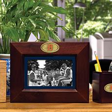 Landscape Brown Picture Frame - Detroit Tigers