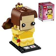 LEGO BrickHeadz Beauty and the Beast Belle