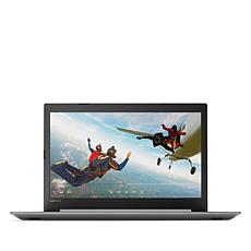 "Lenovo Ideapad 320-17 17.3"" 6GB/1TB Windows 10 Laptop"