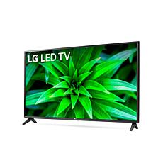 "LG LM570B 32"" HD HDR Smart TV"