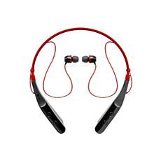LG TONE Triumph Bluetooth Wireless Headset