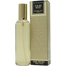 Lheure Bleue by Guerlain EDT Spray Refill for Women