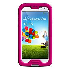 LifeProof Case for Apple iPhone 5/5s - Fre Series