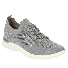 Lifestride Accelerate Washable Knit Slip-On Sneaker