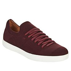 Lifestride Esme Knit Slip-On Sneaker