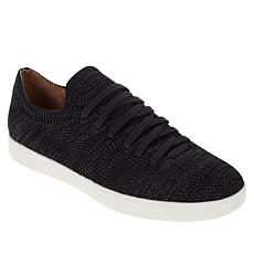Lifestride Esme2 Washable Knit Slip-On Sneaker