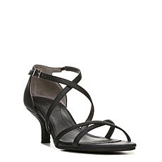 LifeStride Flaunt Strappy Dress Sandal
