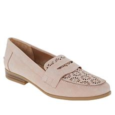 LifeStride Madison Perf Loafer