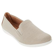 LifeStride Next Level Slip-On Sneaker