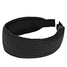 Locks & Mane Woven Headband