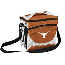 Logo Chair 24-Can Cooler - University of Texas