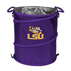 Logo Chair 3-in-1 Cooler - Louisiana State University