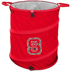 Logo Chair 3-in-1 Cooler - North Carolina State Un.