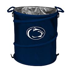 Logo Chair 3-in-1 Cooler - Penn State University