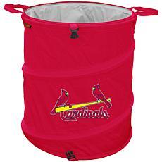 Logo Chair 3-in-1 Cooler - St. Louis Cardinals