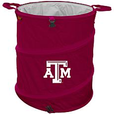 Logo Chair 3-in-1 Cooler - Texas A&M University