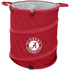 Logo Chair 3-in-1 Cooler - University of Alabama
