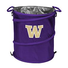 Logo Chair 3-in-1 Cooler - University of Washington