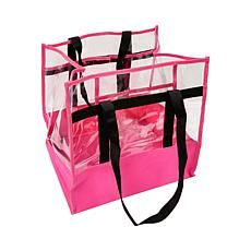 Lois 2.0 Tote