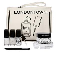 Londontown Complete Mani Set
