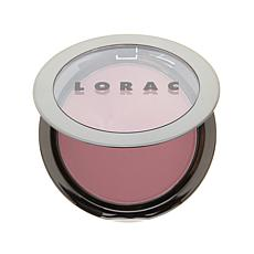 LORAC Color Source Buildable Blush - Chroma