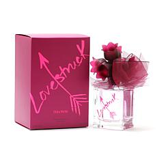 Lovestruck Ladies by Vera Wang EDP 3.4 oz.