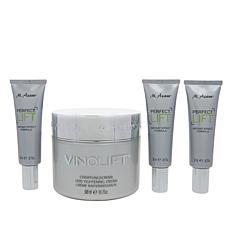 M. Asam 3-pack Perfect Lift with Vinolift Skin Tightening Cream
